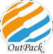 Outpack